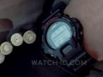 Casio G-Shock DW6600 worn by Bradley Cooper in American Sniper