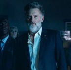 Bill Pullman in Independence Day: Resurgence.
