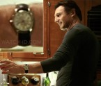 Unidentified watch worn by Liam Neeson in Taken 3