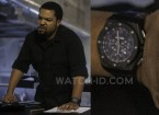 Ice Cube wears a TW Steel CEO Tech watch in 22 Jump Street