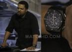 Ice Cube wears a TW Steel CEO Tech watch in 22 Jump Street