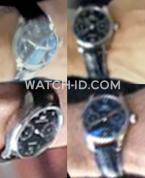 The watch worn by Ryan Reynolds in R.I.P.D.