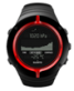 Suunto Core Extreme Red