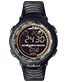 Suunto Vector X-Black
