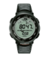 Suunto Vector