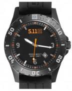 5.11 Tactical Sentinel 50133-019
