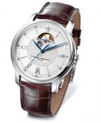 Baume & Mercier Classima Executives 8688