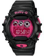 Casio Baby-G BG1006SA-1