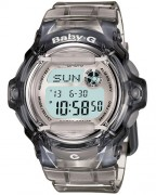Casio Baby-G BG169R-8