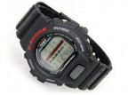 Casio G-Shock DW6600