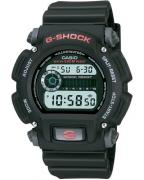 Casio G-Shock DW9052-1V