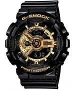 Casio G-Shock GA110GB-1A