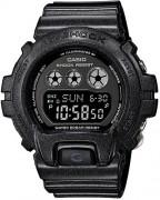 Casio G-Shock GMDS6900SM-1