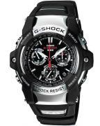 Casio G-Shock GIEZ GS-1001-1A