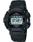 Casio G-Shock GW9000A-1