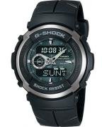 Casio G-Shock G-300-3AV