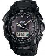 Casio Pro Trek PRG550-1A1