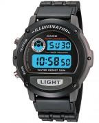 Casio W87H-1V sportswatch