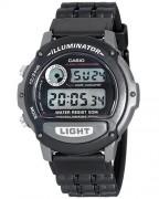 Casio W87H-1V sports watch