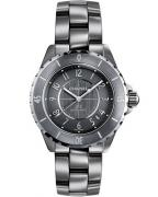 Chanel J12 Chromatic Classic 41mm watch