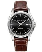 Hamilton Jazzmaster Viewmatic as seen in A Good Day To Die Hard
