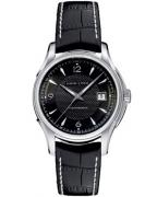Hamilton Jazzmaster Viewmatic, reference number H32515535