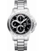 Hamilton Khaki King Auto Men's Chrono #H64616131