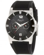 Kenneth Cole Reaction KC1405