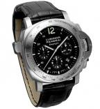 Panerai Luminor Chrono Daylight 44mm