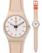 Swatch Soft Day GT 106T