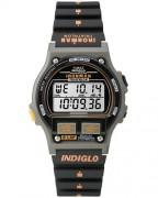 Timex Iron Triathlon 8 Lap