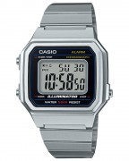 Casio B650WD-1A digital watch