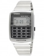Casio CA-506-1 calculator watch