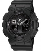 Casio G-Shock GA100