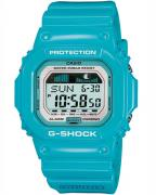 Casio G-Shock GLX5600A-2