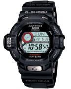 Casio G-Shock GW9200-1