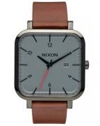 Nixon Ragnar A939-017-00