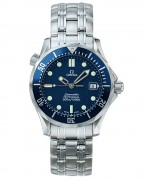 Omega Seamaster 300M 2561.80 Mid-Size Professional Diver watch