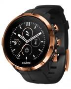 Suunto Spartan Sport Wrist HR Copper Special Edition SS023310000