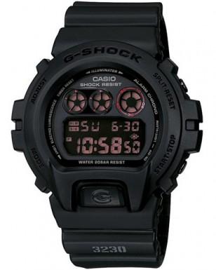 Casio G-Shock DW6900MS-1