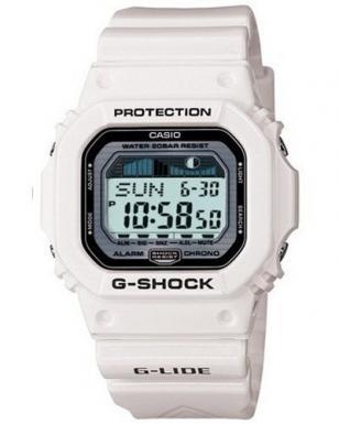 Casio G-Shock G-Lide GLX-5600-7