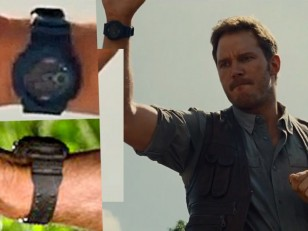 This image shows the watch more clearly (thanks to Augofett for the screenshot)