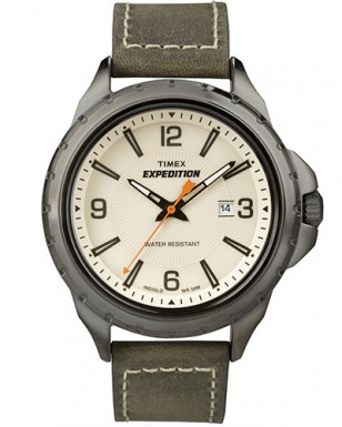 Timex Expedition T499099