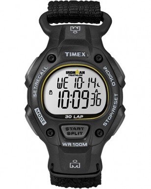 Timex Ironman Traditional 30-Lap T5K693