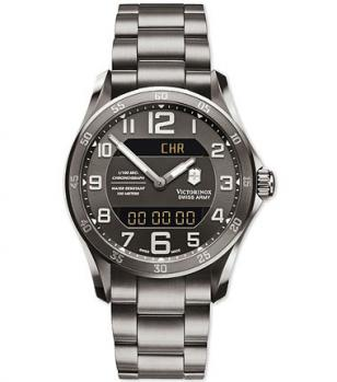 Victorinox Swiss Army Chrono Classic XLS MT (product code 241300)
