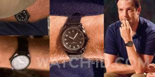The black watch worn by Jason Sudeikis in We're The Millers