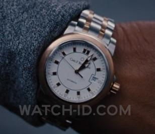 The Carl F Bucherer watch worn by Ludacris in Fast & Furious 6 gets a full produ