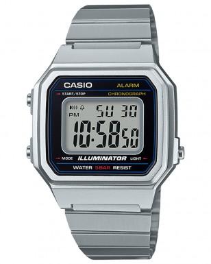 Casio B650WD-1A digital watch