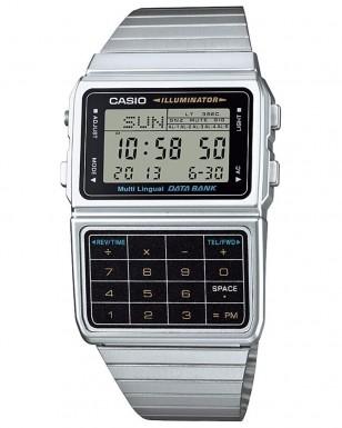Casio Databank DBC611-1