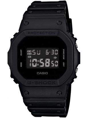 Casio G-Shock DW5600BB